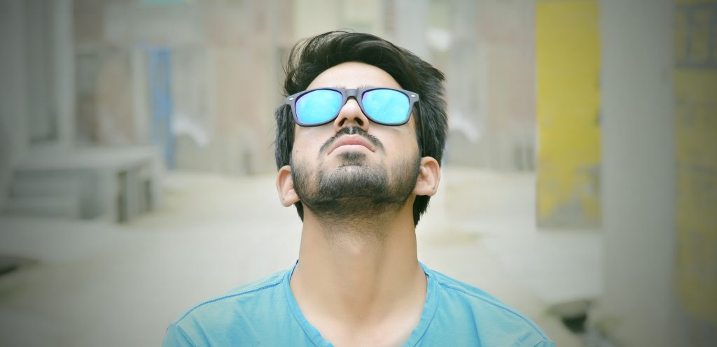 napszemüveg-pic4